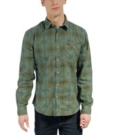Volcom Men's Harry L/S Flannel