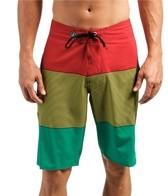 Volcom Men's Annihilator Blakey Boardshort
