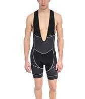 DeSoto Men's Riviera Tri Bib Shorts