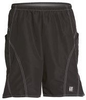 DeSoto Men's Playa Run Shorts