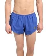 DeSoto Men's Quick Split Run Shorts
