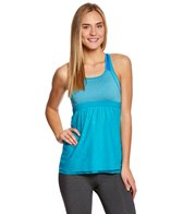 Brooks Women's Versatile Mesh Support Running Tank