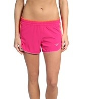 Brooks Women's Ephiphany 3 1/2 Stretch Running Short III