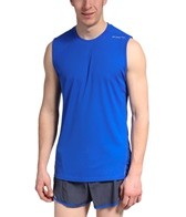 Brooks Men's Rev SL III Running Tank