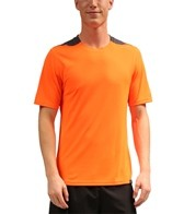 Brooks Men's Rev SS III Running Shirt