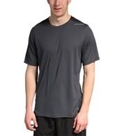 Brooks Men's Rev SS III Running Shirt