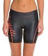 Castelli Women's Core Tri Shorts