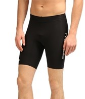 Castelli Men's Body Paint 2 Tri Shorts