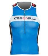 Castelli Men's Core Tri Top