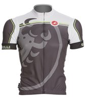 Castelli Men's Velocissimo Giro Cycling Jersey