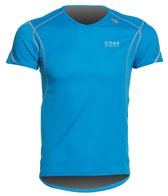 GORE Men's Essential Running Shirt