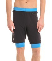 GORE Men's X-Running 2.0 Running Shorts