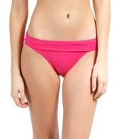 Lole Mojito High Waist Bottom