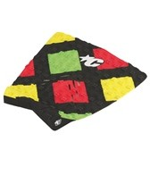 Creatures Kai Barger Traction Pad