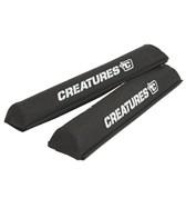 Creatures Aero Pad - Short