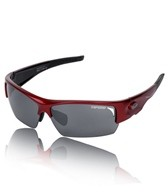 Tifosi Lore Interchangeable Sunglasses