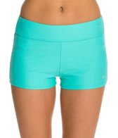 Next Good Karma Solid Jump Start Swim Short