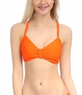Next Good Karma Sports Bra Top
