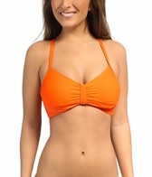 Next Good Karma D Cup Sports Bra Top