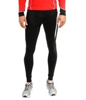 GORE Men's Air Running Tights