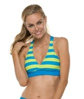 Next Lined Up 29 Min. B/C Cup Sports Bra Top