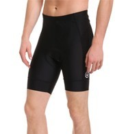 Canari Men's Arrow Cycling Shorts