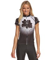 Canari Women's Lucille Cycling Jersey