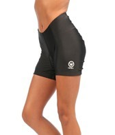 Canari Women's Micro Cycling Shorts