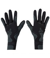 Xcel Men's 1.5MM 5 Finger Glove