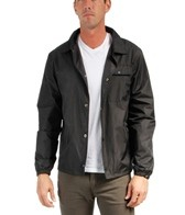 Lost Men's No Brainer Jacket