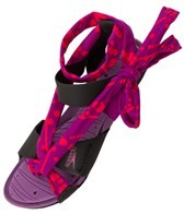 Aqua Zumba by Speedo Wraptastic Sandal