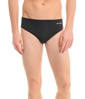 Orca Men's 226 Enduro Brief