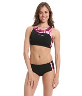 Orca Women's 226 Enduro Two Piece