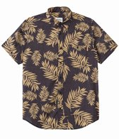 Rhythm Men's Dope S/S Shirt