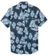 Rhythm Men's Dope S/S Shirt