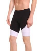 Orca Men's RS1 Dream Vegas Tri Shorts