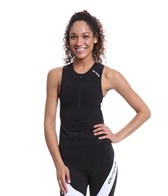 Orca Women's RS1 Dream Vegas Tri Top