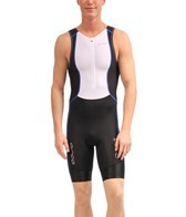 Orca Men's 226 Kompress Tri Suit