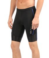 Orca Men's 226 Kompress Tech Tri Shorts