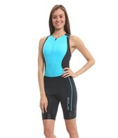 Orca Women's 226 Kompress Tri Suit