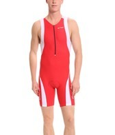 Orca Men's Core Race Tri Suit