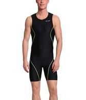 Orca Men's Core Basic Tri Suit