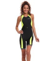 Orca Women's Core Race Tri Suit
