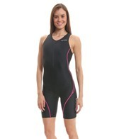 Orca Women's Core Basic Tri Suit