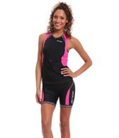 Orca Women's Core Tri Top