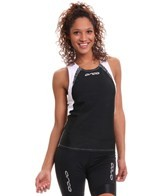 Orca Women's Core Support Singlet