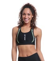 Orca Women's Core Support Sports Bra