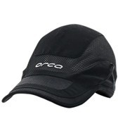Orca Run Cap