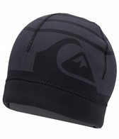 Quiksilver Men's 2MM Syncro Beanie