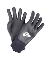 Quiksilver Men's 2MM Neo Goo 5 Finger Glove